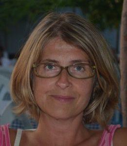 Anna Armellin
