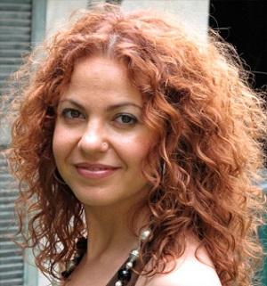 Cecilia Mari