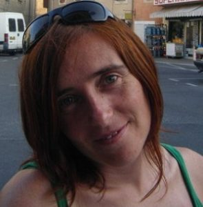 Marianna Bertolazzi